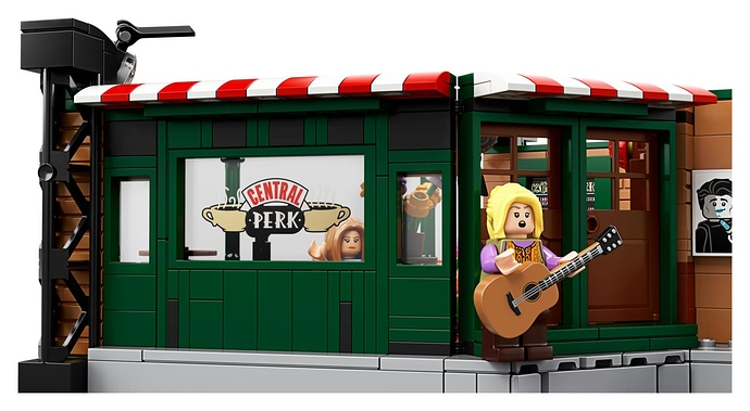 lego-ideas-21319-friends-central-perk-coffee-3
