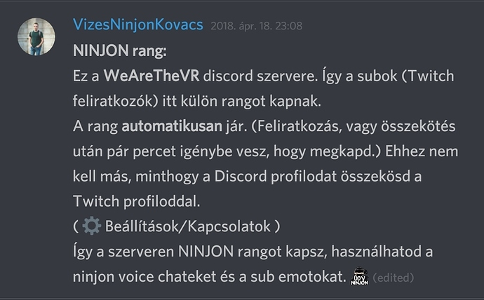 Screenshot_20181209-122705_Discord