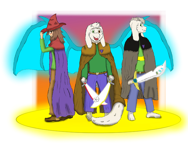 redrawn__egontale_dreemurr_childrens_by_vga212_dd43ak4-fullview