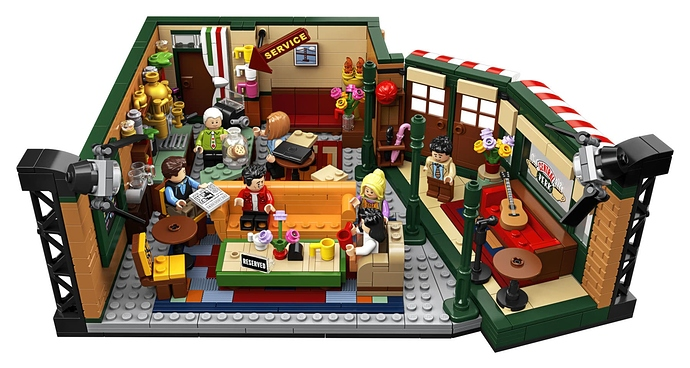 lego-ideas-21319-friends-central-perk-coffee-5