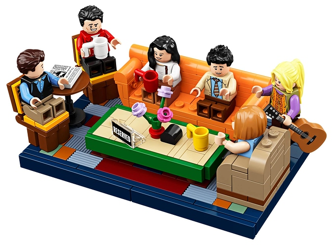 lego-ideas-21319-friends-central-perk-coffee-2