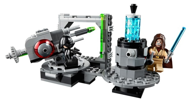 lego-star-wars-75246-death-star-cannon-3