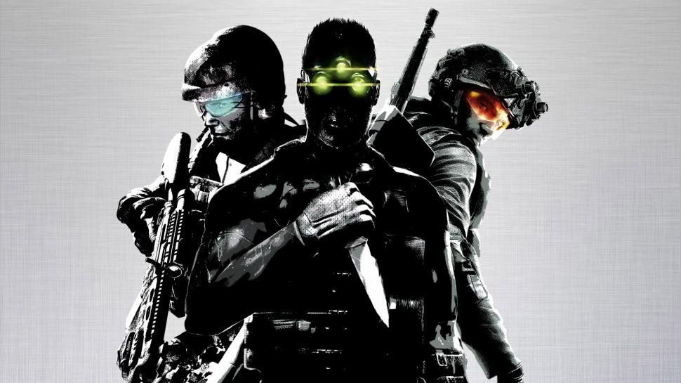 tom-clancy-s-splinter-cell-game-1080P-wallpaper-middle-size
