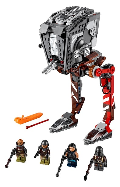 lego-star-wars-75254-at-st-raider-3