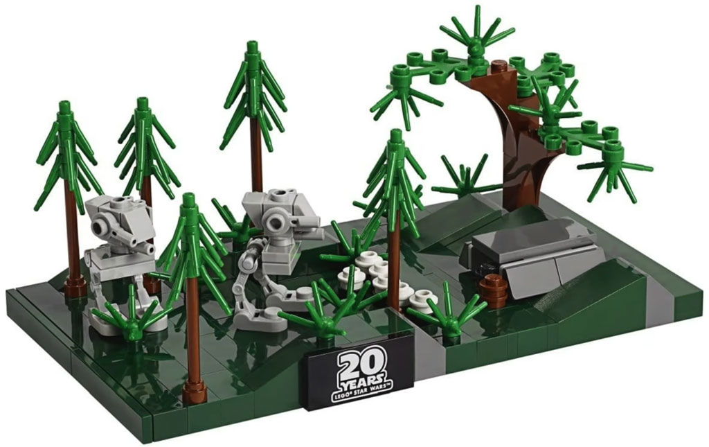 lego-star-wars-battle-of-endor-20th-anniversary-edition-2019-inhalt
