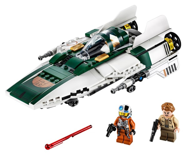 lego-star-wars-75248-resistance-a-wing-fighter-8