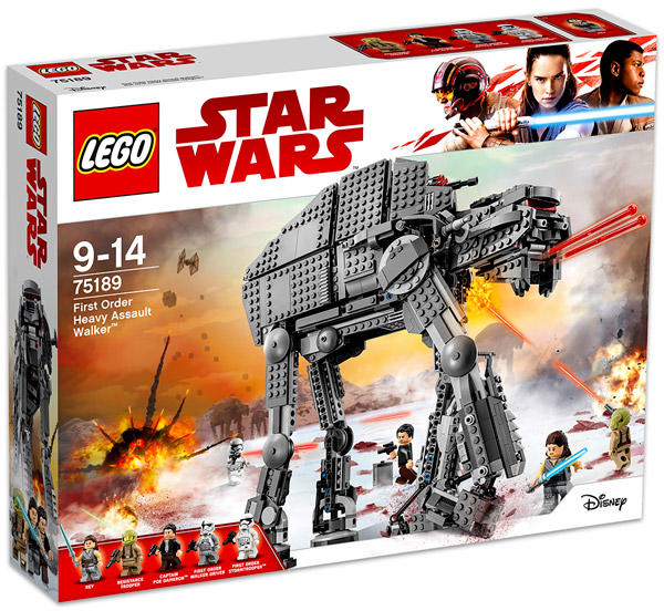 lego-star-wars-the-last-jedi-75189
