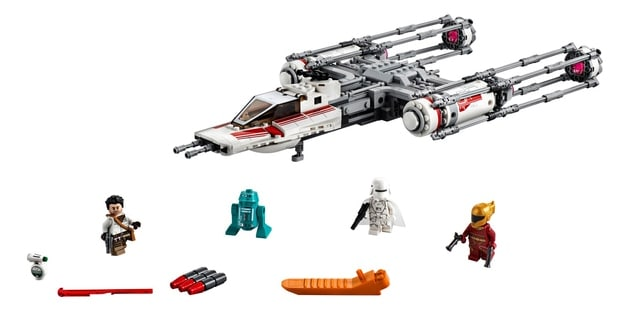 lego-star-wars-75249-resistance-y-wing-starfighter-4